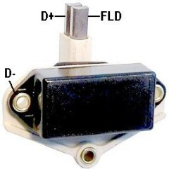 automotive rectifiers &diodes ,rectifier diode,auto diode ,press-fit